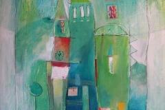 Bild 08 Grüne Zeit