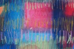 Bild 10 Experiment II