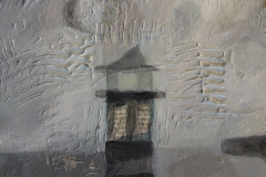 Bild 14 Leuchtturm