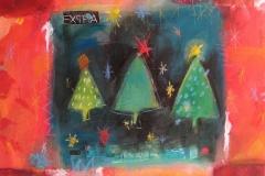 Bild 24 Frohe Weihnacht