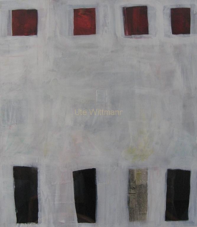2007.02 Acht - Vier Rot
