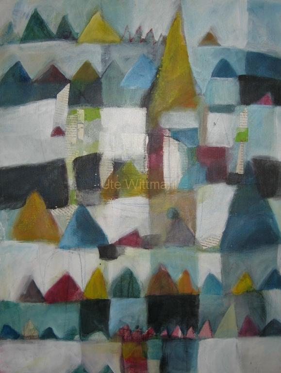 2007.02 Kubismus