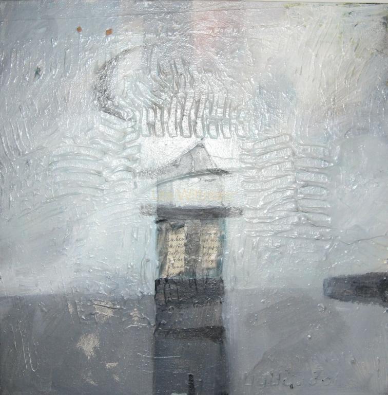 2007.02 Leuchtturm