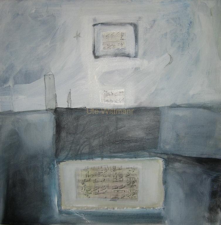 2007.02 Mozart