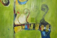 2007.02 Grünes H