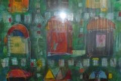 2007.02 Neun Häuser