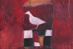 Vogelhäuschen - 02