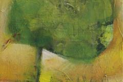 Zitronenbaum - 03