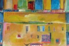 Bild 08