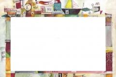 Kalender 2012 - 4 - geschnitten - rahmen