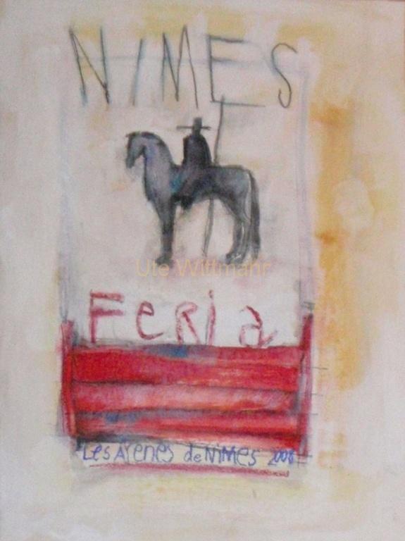 Feria 2008